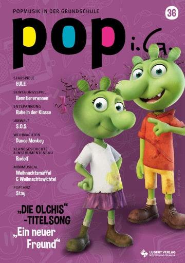 Zeitschrift für die Grundschule