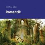 Romantik Stationenlernen Sinfonische Dichtung