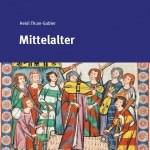 Mittelalter Stationenlernen