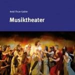 Musiktheater Stationenlernen