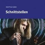Schnittstellen Stationenlernen Sinfonische Dichtung