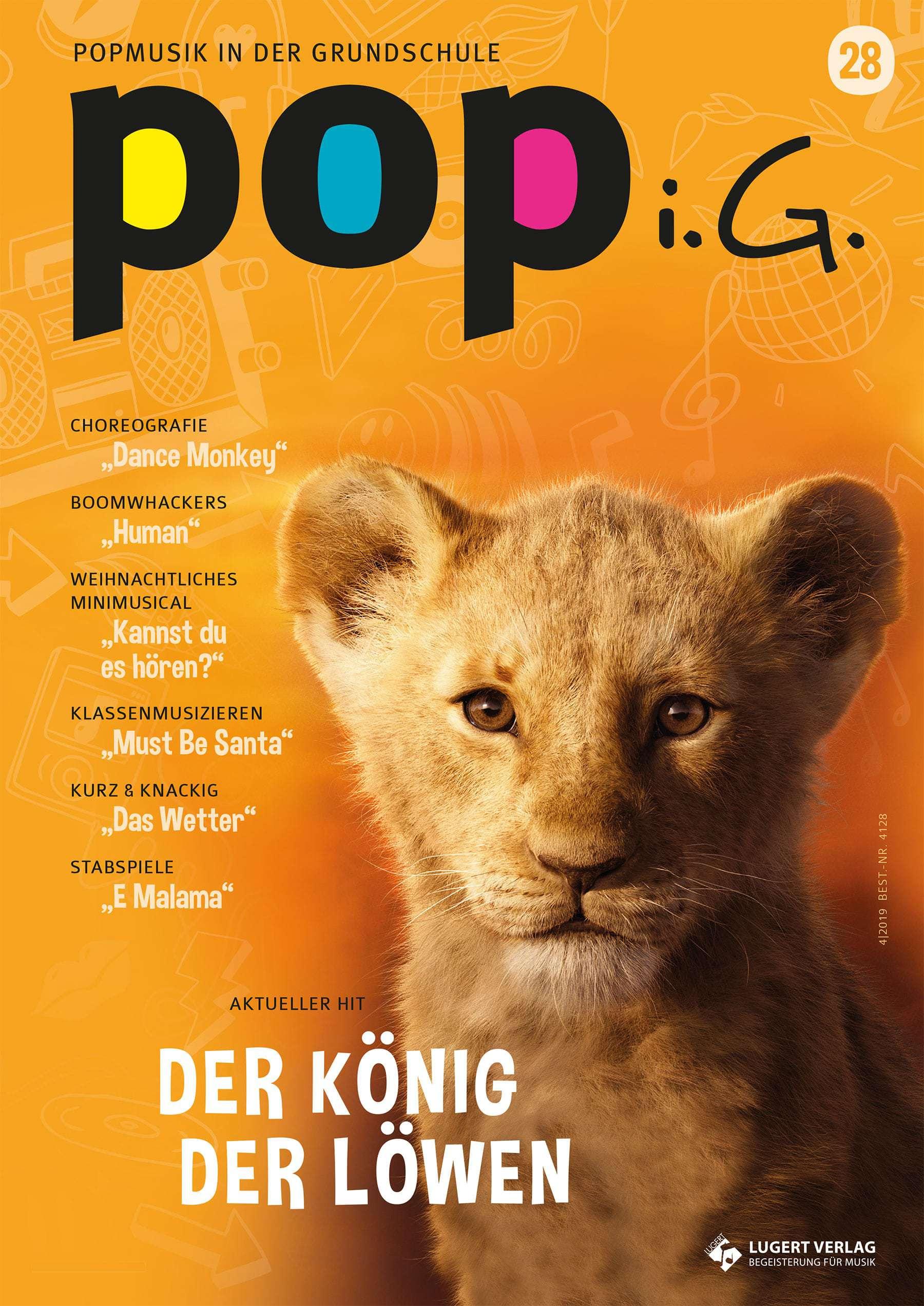 POPiG28_König der Löwen