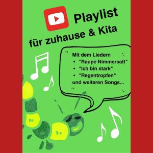 YouTube kita