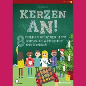 Weihnachtsfeier Ideen Grundschule