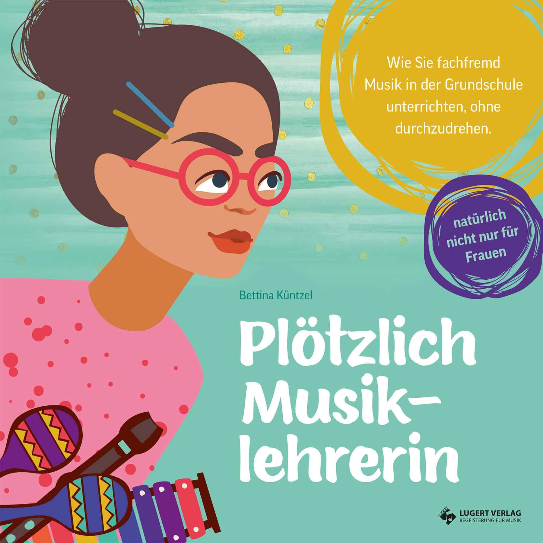 musik fachfremd unterrichten