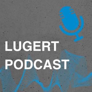 Lugert Podcast_Musikunterricht