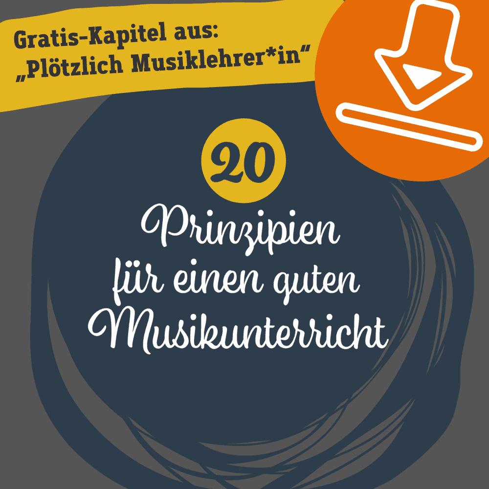 Gratis-Kapitel_20 Prinzipien