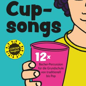 Cupsongs_Grundschule