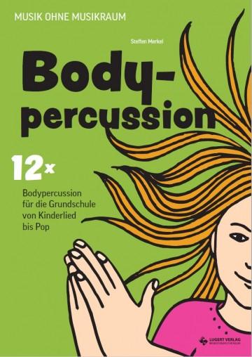 Bodypercussion