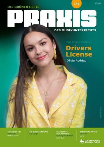 Zeitschrift für die Klassenstufe 5-10