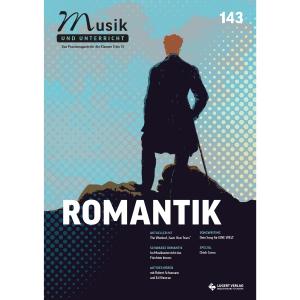 romantik gymnasium musik