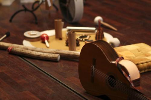Musik in der Kita .10.11.17 212